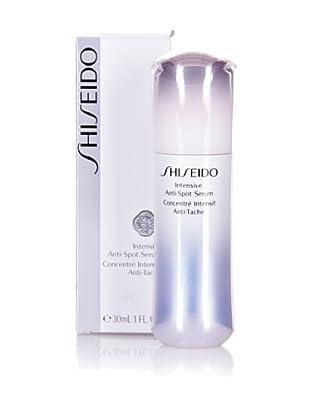 Shiseido Intensive Anti-Spot Serum, 30 ml, Preis/100ml: 193.17 €