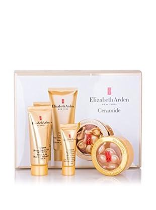 Elizabeth Arden Beauty-Set 3 tlg. Set Ceramide Gold