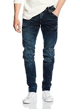 G-Star Jeans 5620 3D Super Slim