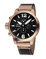 Haemmer Eos Mens Watch - HC-14