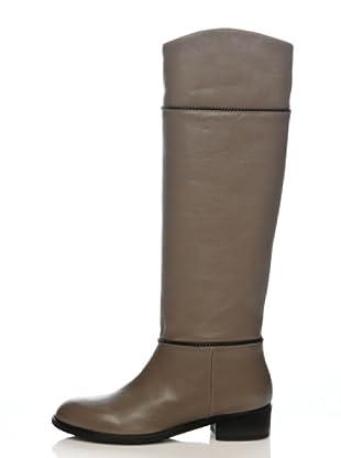 Furla Stiefel Cowboy (Grau)