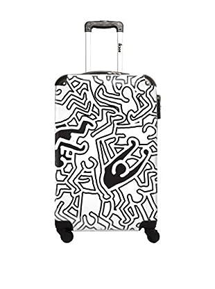 Pop Art Trolley rígido POP 60 cm