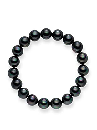 Pearls of London Pulsera 60130066