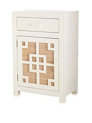 Jeffan Furniture And Home Decor Stylish Daily