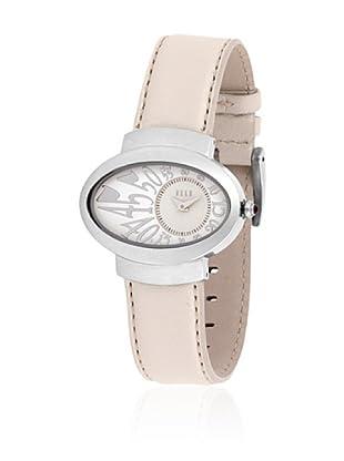 Elle Reloj EL20206S02N