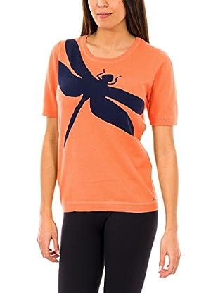 McGregor T-Shirt Manica Corta Glendale Ss
