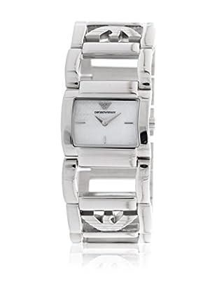 809f3f3865bb Armani Jewels   Watches « ES Compras Moda PrivateShoppingES.com