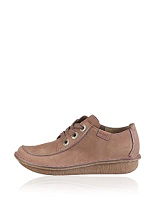 Clarks Zapatos Funny Dream (Beige)