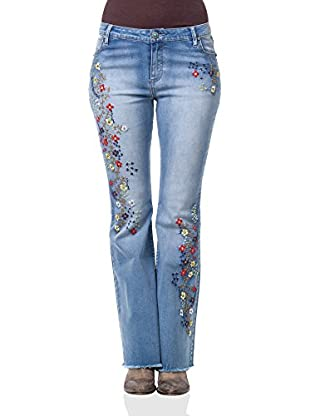 Peace & Love Jeans