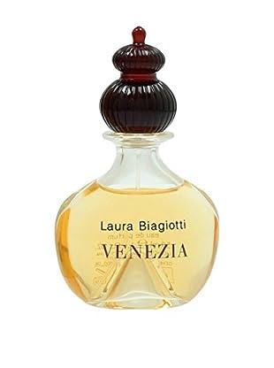 Laura Biagiotti Eau De Parfum Mujer Venezia 50 ml