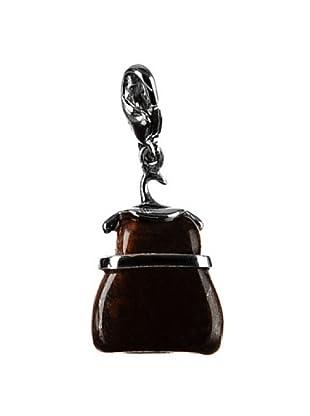 Luxenter Charm CC188 marrón claro