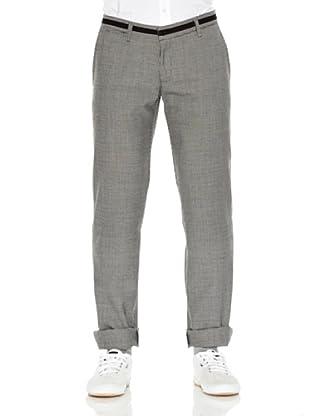 El Ganso Pantalone (Grigio)