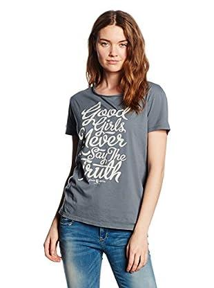 LTB Jeans T-Shirt Thrut