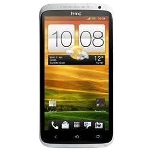 HTC One X+ (White)