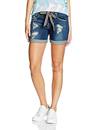 Fornarina Shorts Jazz