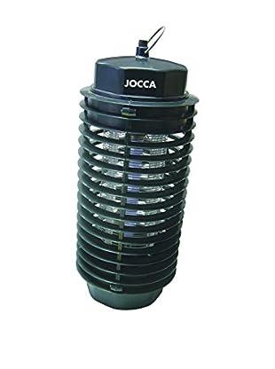 JOCCA Lámpara Anti Mosquitos 2250