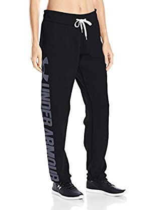 Under Armour Pantalón Deporte Favorite Fleece Pant
