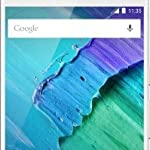 Moto X Style(White and Champagne, 32 GB)
