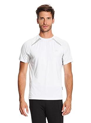 Trespass T-Shirt Laurus