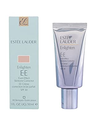 Estee Lauder Crema EE Enlighten Even Effect Light 30 SPF 30 ml