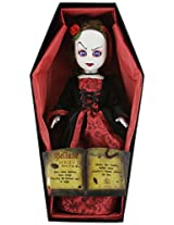 Mezco Toyz Living Dead Dolls Series 26 Beltane Action Figure