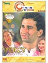 Percy (Collector's Edition)