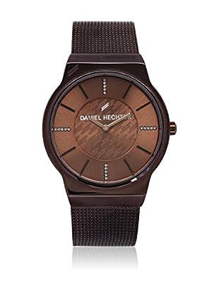Daniel Hechter Reloj de cuarzo  40 mm