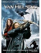 Van Helsing (Tamil)