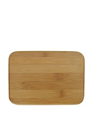 MIU France Bamboo Cutting Board (Natural)