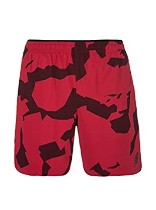 New Balance Shorts MS53051 2-in-1