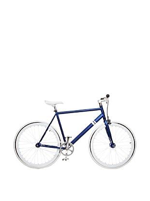 Solé Bicycle Company The Palamara (Blue/White)