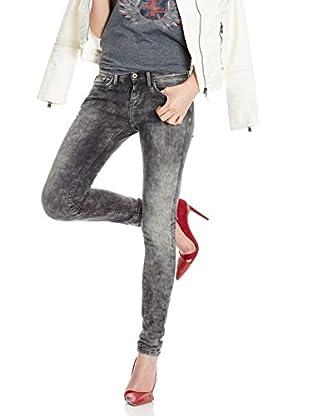 Pepe Jeans London Jeans Moss