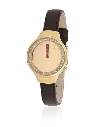 Elle Reloj EL20109S05C