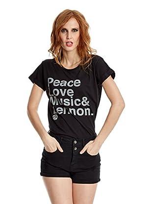 STARDUST T-Shirt John Lennon