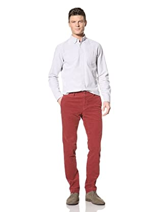 Free shipping and returns on Men's Corduroy Pants at nichapie.ml Skip navigation. Reserve Online & Try in Store. Black Grey White Beige Brown Metallic Purple Blue Green Yellow Orange Pink Red Off-white. Show Price. Under $25 $25 – $50 $50 Berle Classic Fit Flat Front Corduroy Trousers. $ BLACK; TAN; NAVY; Berle Flat Front.