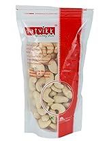 Satvikk Cashewnut Extra Bold, 200g