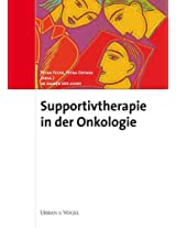 Supportivtherapie in der Onkologie