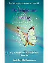 De Magie van Heling