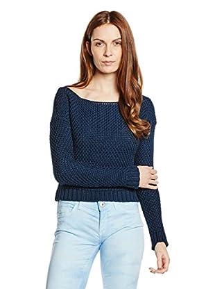 Trussardi Jeans Jersey