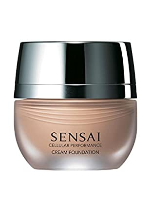 Kanebo Base de Maquillaje en Crema Cellular Performance 25 30 ml