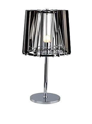 Talenti Casa Mayorca Table Lamp