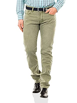 McGregor Pantalone Bruce Mcwilliam Sf