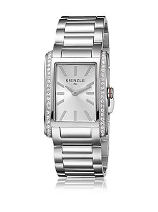 Kienzle Reloj K5072011032-00114