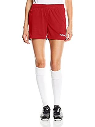Hummel Short Stay Authentic Poly