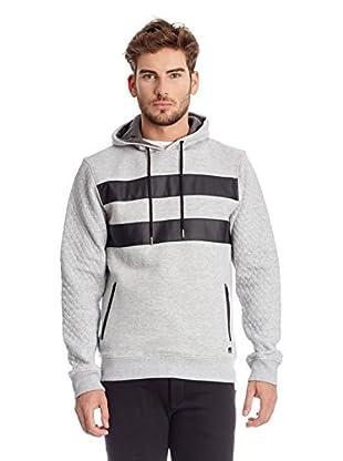 American People Kapuzensweatshirt Industry