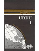 Spoken Urdu: Book I