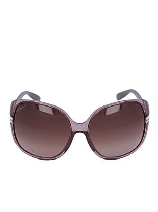 Gucci Sonnenbrille 3187/S J6WBZ malva