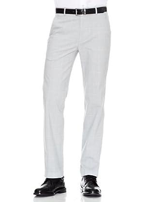 Dockers Pantalón Client Khaki (Gris)