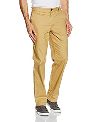 Dockers Pantalón Marina On The Go Khaki Toasted Cardamom
