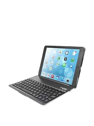 Unotec Teclado Maxpad Air Negro Para iPad Air